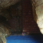 In Search of Mahavatar Babaji's Cave, Kukuchhina (Uttarakhand)